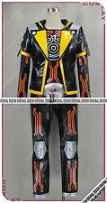 Masked Rider Kamen Rider Ghost Ore Kon Cos Clothing Cosplay Costume