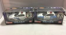 A&L Transformers Binaltech Alternators BT-08 MEISTER Jazz Mazda RX-8 20B & 20A