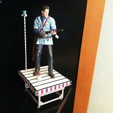 NECA EVIL DEAD  S-MART ARMY OF DARKNESS ASH action figure