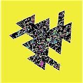Factory Floor - Factory Floor (2013) CD