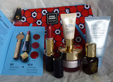 "ESTEE LAUDER ""OPENING CEREMONY FALL 2015"" COSMETIC CASE & ESTEE BUNDLE/"