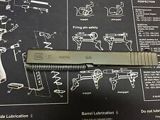 Glock 17  Gen 3 Factory new Slide assembly complete 9mm SALE