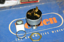 1964 1965 Buick Ignition Switch New Old Stock
