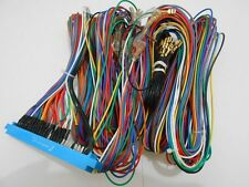 Jamma Harness Cable Set 5.9 FT long 56 Pin edge board
