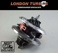 Audi A4 A6 VW Passat B6 2.0TDI 140HP 103KW GT1749V 758219 Turbocharger cartridge