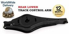 VW TOURAN 2003--  NEW REAR SUSPENSION LOWER TRACK CONTROL ARM