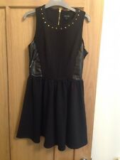 Ladies Dress From River Island Size 8