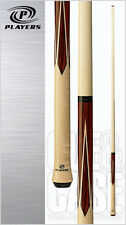Players E-JC Jump Pool Cue w/ FREE shipping