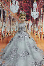 "NEW DRESS  BY T.D. outfit for 16"" Ellowyne Wilde /TONNER DOLL 2/8/1"