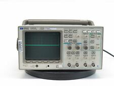 Keysight / Agilent / HP 54601A 4 Channel, 100 MHz Digital Oscilloscope
