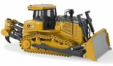2016 ERTL 1:50 John Deere 1050K Dozer Crawler *PRESTIGE COLLECTION* *NIB!*
