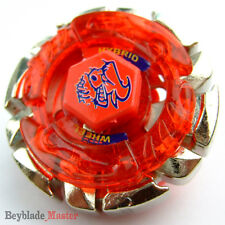 Beyblade Metal Fusion Masters Fight BB40 DARK BULL H145SD NEW Rare!!!