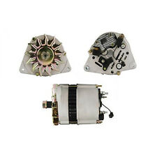Land Rover Range Rover 3.5 V8 Alternador 1987-1989 - 2737UK