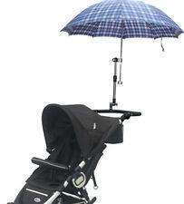 Umbrella holder for pram bike wheelchair brand new