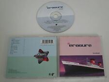 ERASURE/LOVEBOAT(MUTE INT CD STUMM175 391.0175.20) CD ALBUM