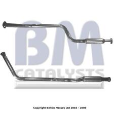 APS70457 EXHAUST FRONT PIPE  FOR MERCEDES-BENZ 190 2.5 1985-1993