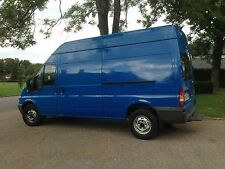 Man With a Van London Same Day Bookings Welcome