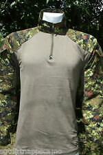 OTW Canadian Digital UBAC, BDU Combat Underbody Shirt  Size -  Medium