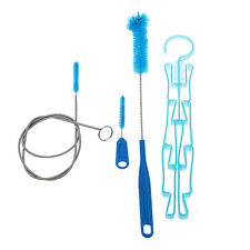 Platypus Cleaning Kit for Bladders and Bottles hydration with Hanger