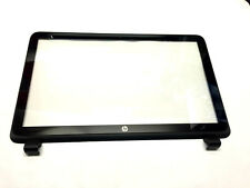 "HP Pavilion 15-P183NA 15.6"" Touch Screen Digitizer Glass Bezel T156AWC-N30 V2.0"
