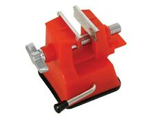 VELLEMAN VTTV3N MINI TABLE VISE WITH STANDARD HEAD