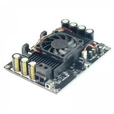 AA-AB31241 - 1x600W @4ohm TAS5630 Amplificatore in classe D - Sure Electronics