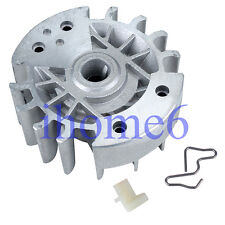 Chainsaw Flywheel Assembly For STIHL 021 023 025 MS210 MS230 MS250 MS 210 230