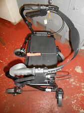 Medical Mobility & Disability Equipment Rollator