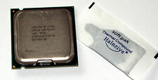 CPU Intel Core2Duo E8400 SLB9J  Sockel 775    3.00 GHz / 6M / 1333 / 06