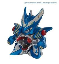 Takara Tomy Cross Fight B-Daman CB-01 Starter Accele Dracyan