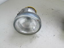 Right fog light=left Citroen Xsara / Coupe Bj. 00-05 9648947780