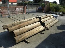 Vecchie travi trave in legno Abete , prezzo al Metro per restauro Affare Wood 3