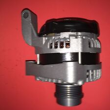 2002 Chrysler Town & Country V6 3.3L/3.8L Engines160AMP Alternator-Clutch Pulley