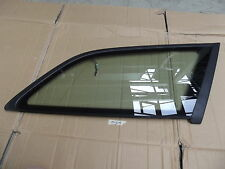 Audi A6 S6 4F C6 Avant Verde Finestrino Posteriore destra 4F9845300 43R-00081 06