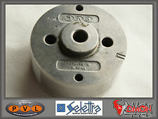 PVL Universal Rotor 940 Klassik Race Oldtimer Motocross Bike Ignition Rotax Neu