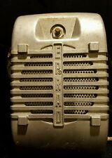 Vintage EPRAD Drive In Movie Theater Speaker - Great Display Decor Piece