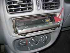 Pioneer Deh-P77mp Deh-P7700mp Car Radio Stereo Right Hand Side Face Bracket