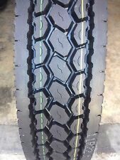 295 75 22.5 New Semi Truck Premium Drive / Lug * ( 4 Tires ) Wholesale RV