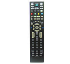 Replacement Remote Control for LG TV 32LC56 32LC56ZC 32LC7D 32LC7DZA