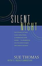 Silent Night, Christian, S. Rickly, Thomas, Sue, Good Book