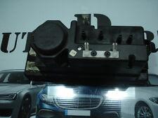 Zentralverriegelungspumpe Mercedes-Benz W 210 2108000648 210 800 06 48