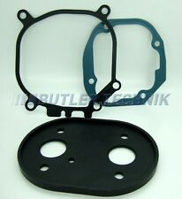 Webasto heater Airtop 2000 or Air Top 2000ST Gasket kit
