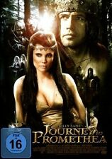 Journey to Promethea ( Fantasy ) mit Billy Zane, Cherie Thibodeaux, Marcelle Bae
