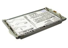 NEW Battery for Archos AV504 400118 Li-Polymer UK Stock