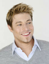 Duncan James UNSIGNED photo - B1058 - SEXY!!!!!