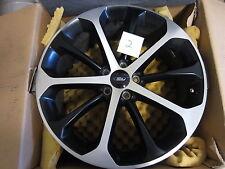 """SHO Wheel 20"""" 2013 2014 2015 2016 FORD TAURUS FACTORY OEM RIM #2"""