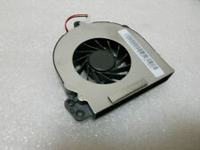 New FOR HP COMPAQ 500 510 520 Presario C700 A900 CPU FAN 438528-001