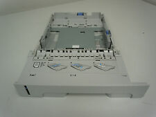 MINT CONDITION RM1-2705 HP LASERJET CP3505 3600 3800 PAPER TRAY 250 SHEET TRAY 2
