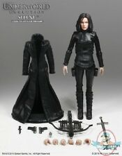 1/6 Scale UnderWorld 2: Evolution Selene Star Ace SA-0033