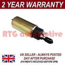 FOR HUSQVARNA HUSKY 4 STROKE SMR450 SMR 450 2008 2009 2010 IN TANK FUEL PUMP